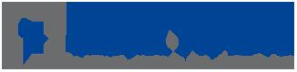 Gilsa-Plast logo